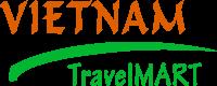 Vietnam travel agency offers Vietnam, Laos, Cambodia, Thailand, Myanmar tours